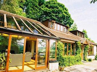 Estuary View Cottage