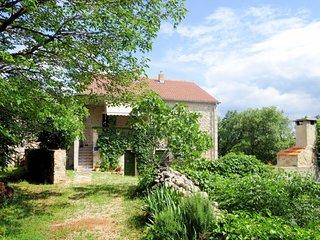 Haus Marija (SRD180)