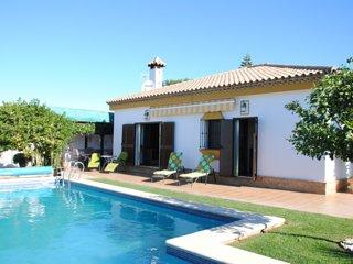 0507 Casa Strelicia