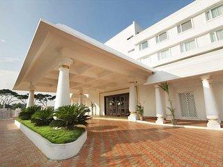 Elegantly Designed Superior Rooms/Rameshwaram