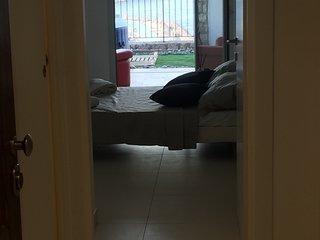 Luana appartament in menton un magnifique 2 piece
