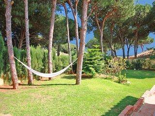 Marbella Villa Sleeps 15 with Pool Air Con and WiFi - 5700426