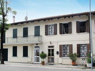 Casa Mirabella (SDO310)
