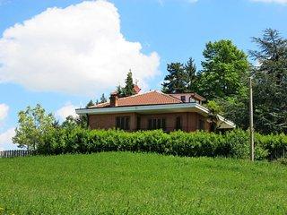 Casa Pinetina (BCO180)
