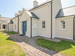 7 An Seanachai Holiday Homes, Ring, County Waterford