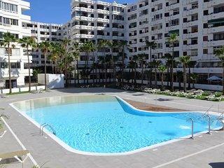 Apartamento en Playa del Ingles, Maspalomas