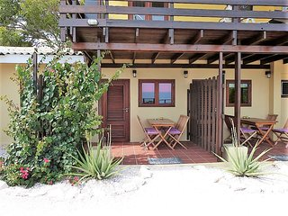 Appartement Moonlight Villa Topzicht Curaçao