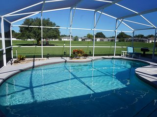 Disney Vacation Home for Rent - Kissimmee
