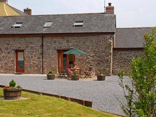Little Brook Cottage