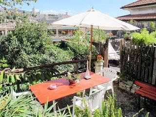 Francesca - Casa Giordano (SRM110)