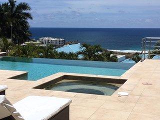 Oasis Retreat—Serenity Suite, Pool, Hot Tub