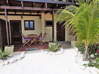Studio Starbright Villa Topzicht Curaçao