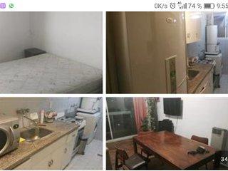 Apartamento lela