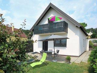 Donnerskirchen (DON140)
