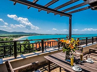 Amazing Suite Beach At Your Doorstep