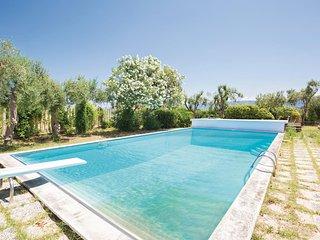 Villa Safo