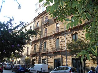 Maison Il Balconcino