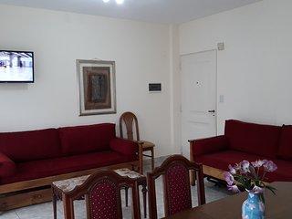 CASA DEVOTO 3631  1º A
