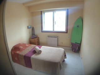 Room for rent - 5 min. walk from beach -  Near Forest - Quiet area