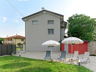 Casa Lolli (TGO110)