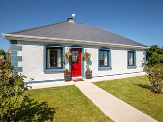 Wild Atlantic Way Cottage