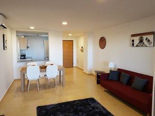 CASA Donna - 2 bedroom apartment