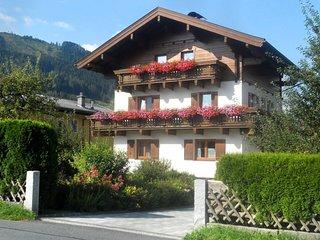 Haus Giezinger (BRG190)