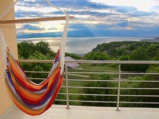 Macedonia Holiday rentals in Southwestern Region, Ohrid