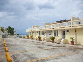 Puntas Rincon Villas 303