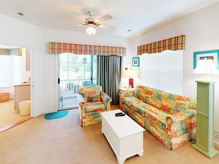 River Creek 2 Unit 1402
