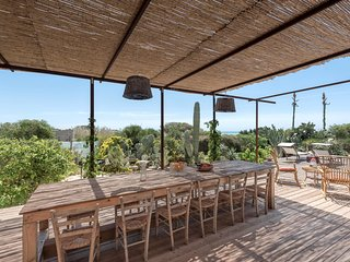 Eco-Lodge Fornace Penna