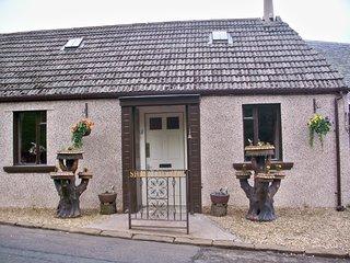 Shire Cottage
