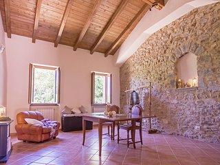 Casa Lavanda: natura e relax in Lunigiana