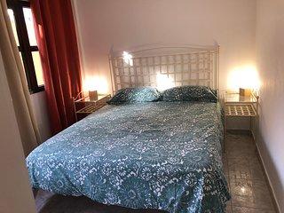 Apartamento Guajara