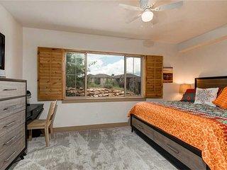 Bear Hollow Lodges 4207