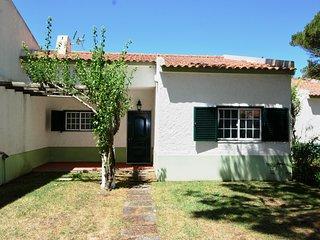 Casa Do Remo