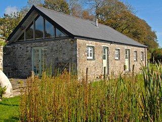 Hop Garden Cottage