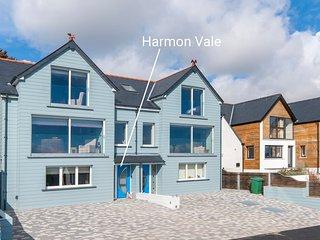 Harmon Vale