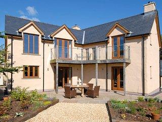 Hart Cottage