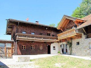 Haus Mader (BIM150)