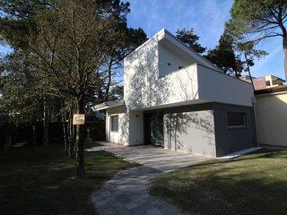 Villa Angela