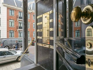 P Cornelisz  Quality Apartment