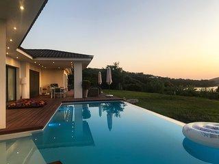 Villa Pietrosella