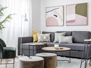 Olala Style Apartment 7.2