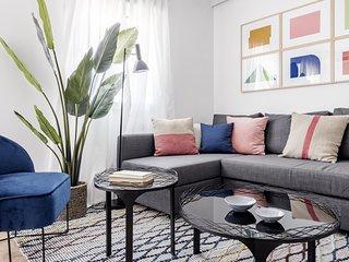 Olala Style Apartment 7.3