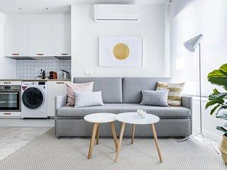 Olala MAD Apartment 1B