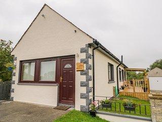 Lesanne Cottage, Culloden