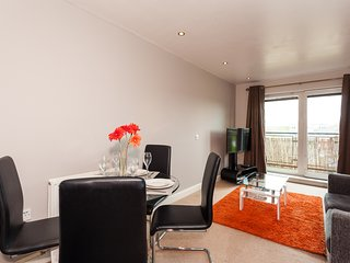 Howlands Gatwick Apartment
