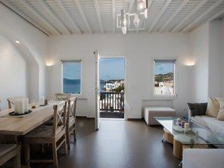 Seablue Venice House 3