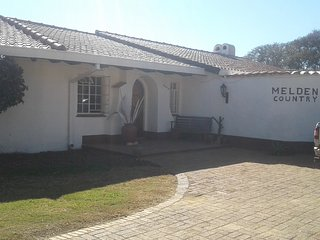 Melden Country Accommodation